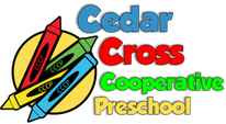 Cedar Cross Cooperative Preschool in Mill Creek